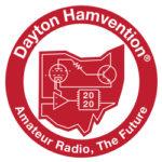 Dayton-logo-150x150