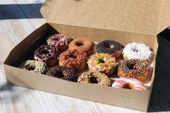 box-of-donuts
